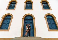 A busca da foto as vezes é cansativa, mas vale cada Click. Fotos do ensaio de pedro e priscila. #fotografia #fotografocasamento #instacasamento #fotografiadecasamento #wedding #party #bride #noiva #celebration