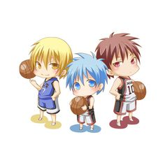 Picture 32 of 47 from Kuroko No Basuke ❤ liked on Polyvore featuring anime, backgrounds and kuroko no basuke