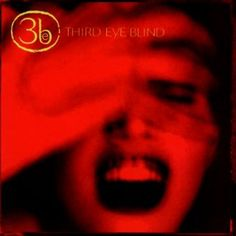 Third Eye Blind - Third Eye Blind.  There are no words that can explain how good this album is.  Go get it, put it in and let it play.  All of it is good.  You will not be disappointed.
