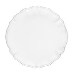 COSTA NOVA Alentejo Collection. Dinner plate. White. https://pt.pinterest.com/costanovatable/alentejo-collection/