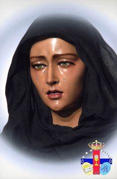 Ntra. Sra. del Rosario del Humilladero