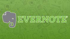Evernoteのポテンシャル、活用できてますか? Evernoteはあらゆることを記録できるアプリとして人気を確立しています。書きかけの小説をメモしたり、気に入ったウェブサイトをブックマークしたり