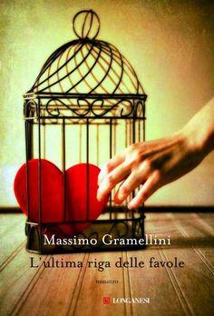 l'ultima riga delle favole. Massimo Gramellini.
