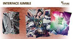 http://fashionvignette.blogspot.it/search/label/A/W 2016