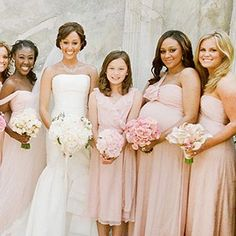30 Best Celebspiration Images Celebrity Weddings Wedding