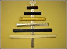 Christmas! Wine Rack, Storage, Christmas, Furniture, Home Decor, Purse Storage, Xmas, Decoration Home, Room Decor