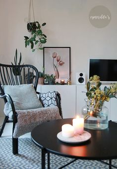 37 Cosy Home Decor Trending This Year Cosy Home Decor Cosy Home Decor, Trendy Home Decor, Home Decor Trends, Cheap Home Decor, Vintage Home Decor, Home Decor Inspiration, Interior Decorating Styles, Home Interior Design, Decorating Ideas