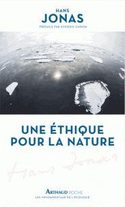 Etage. Salle Philosophie.  Cote : 193 JON ETH.   http://supernova.univ-rennes1.fr/