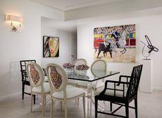 Adelene-keeler-smith-portfolio-interiors-contemporary-beachcoastal-eclectic-traditional-transitional-great-room-dining-room-gallery-hallway-vignette