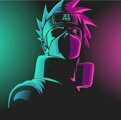 List of Latest Orange Anime Wallpaper IPhone Kakashi dope wallpaper Naruto Wallpaper, Wallpaper Naruto Shippuden, Cartoon Wallpaper, Dope Wallpapers, Gaming Wallpapers, Animes Wallpapers, Team Logo Design, Posca Art, Cartoon Logo