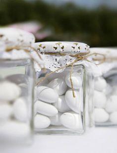 Μπομπονιέρες Γάμου. Μοντερνες Μπομπονιέρες Γάμου, Ρομαντικές Μπομπονιέρες Γάμου, Μπομπονιέρες Γάμου 2016, 2017, bobonieres gamou,Vintage Μπομπονιερες γαμου