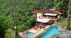 TuAkAzA -Best Guest House of Rio de Janeiro