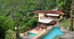 Best Hotels for the Rio Olympics 2016 | Luxury Hotels, Olimpics, Brasil, Rio de Janeiro, Best Hotels, Luxury Living. For More News: http://www.bocadolobo.com/en/news-and-events/