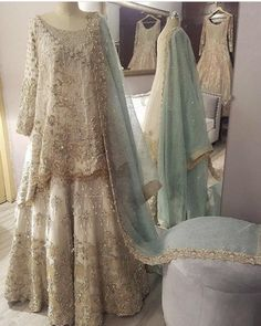 Buy Best Designer Dresses, Handmade Customise lehenga choli, Wedding Bridal Sarees, Designer Collection And Much more On wholesell Rate Choose The Best Deal For You. Pakistani Wedding Outfits, Pakistani Bridal Dresses, Pakistani Wedding Dresses, Pakistani Dress Design, Bridal Outfits, Bridal Lehenga, Walima Dress, Shadi Dresses, Red Lehenga
