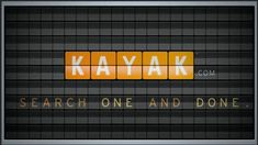 www.kayak.com (compare trip prices) Travel Sights, Air Travel, Travel Destinations, Travel Tips, Online Travel Agent, Short Vacation, On The Road Again, Travel Agency, Kayaking
