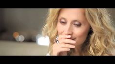 2ème extrait du nouvel album « Ma vie dans la tienne » à paraitre le 6 novembre Réalisation: Thierry Vergnes pour Whang Production Musique David Gategno/Lara...