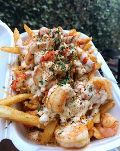 Foodie – Recipes And Food Porn Of The Day find more stuff at Diabolical Rabbit. I Love Food, Good Food, Yummy Food, Tasty, Seafood Recipes, Cooking Recipes, Meal Recipes, Yummy Recipes, Food Goals