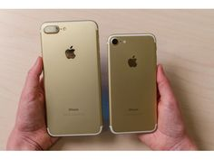 Resultado de imagen para iphone 7 plus rosa