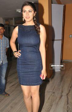 Hansika Motwani photo gallery - Telugu cinema actress