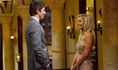 Arie Talks About All Those Rumors : http://www.realitynation.com/tv-shows/the-bachelorette/arie-conference-call-82887/