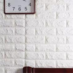 Les 17 Meilleures Images Du Tableau Papier Peint Brique Sur