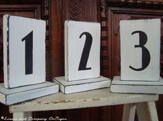 http://www.etsy.com/listing/57772736/wedding-table-numbers-art-deco-style?ref=sr_gallery_39&sref=&ga_search_submit=&ga_search_query=Art+deco+bride&ga_view_type=gallery&ga_ship_to=US&ga_search_type=all&ga_facet=