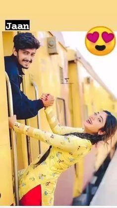 Romantic Love Song, Romantic Song Lyrics, Beautiful Love Quotes, Romantic Songs Video, Cute Song Lyrics, Cute Love Songs, Beautiful Songs, Good Mood Quotes, Indian Wedding Songs