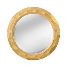 Parisa Mirror - MW9474-0148