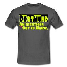 Fussball Dortmund