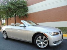 Things to do before visiting Manassas car dealers:Light Grey Convertible Manassas Car Dealers–picture Of Manassas New Car Dealers With Low D...