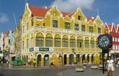 Caribbean vakantie: Curaçao, een mix van duiken, geschiedenis en cultuur