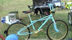 Bmx Bikes, Cool Bikes, 24 Bmx, Retro Bikes, Bmx Racing, Bmx Freestyle, Pedal Pushers, 80s Kids, Good Ole