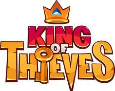 Картинки по запросу King of Thieves