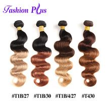 Get HumanHair Products At Cheap Prices  US $27.20     Wholesale Priced Wigs, Extensions, And Bundles!     FREE Shipping Worldwide     Buy one here---> http://humanhairemporium.com/products/ali-fashion-plus-diy-clip-in-hair-extensions-ombre-body-wave-hair-weave-1-bundles-clip-ins-human-hair-extensions/  #kinky_wigs