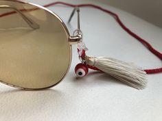 Drop Earrings, Jewelry, Fashion, Lenses, Chains, Moda, Jewlery, Jewerly, Fashion Styles