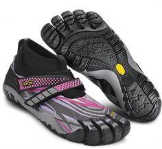 buy online f3113 b56ed Lontra Winter Running Shoes, Vibram Fivefingers, Icebreakers, Trek,  Platform, Otter,