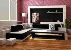 3d interior desiging and compositing - Jobs
