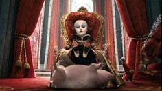 Alicja w Krainie Czarów [2010]