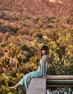 Vestido estilo lingerie bordado - The Summer Expedition Iphone Wallpaper Vsco, Poses, Lingerie, Celebs, Celebrities, Barcelona, Idol, Mexico, 1