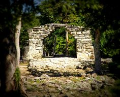 The Mayan lgeacy of Mexico's Caribbean will take you in a trip thru a magic and mystic era!