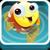 Save My Fish Pro #Kids App for #iPhone