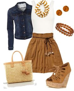 """Untitled #280"" by timmypom ❤ liked on Polyvore"