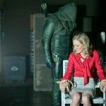 Arrow Costume - Liveblog Reminder: 'Arrow' Explores 'Darkness' Tonight