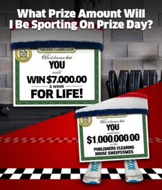 Cliam rightful ownership of owner of the SuperPrize number's and SuperPrizewin accept the offer of the SuperPrize number's and SuperPrizewin accept checks from publishers clearing House accept James finegan