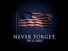 9/11/12: The 11th Anniversary. #neverforget #Remeber911 http://www.collegebound.net/blog/2012/09/11/91112-the-11th-anniversary/