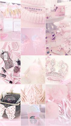 *Stay Positive, Princess* Pinterest: ♡Ashley♡