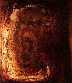 Sem Título 1962 | Tomie Ohtake óleo sobre tela, c.i.d. 110.00 x 100.00 cm
