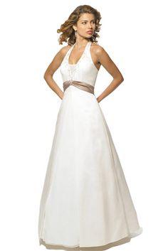 Alexia 2608 Alexia Bridesmaid Collection bridal bridesmaid dress simones unlimited