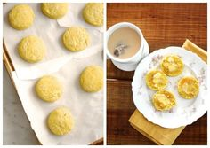 Butternut Squash Spelt Biscuits | Food Loves Writing Just made these! I used acorn squash because that's what I had. Deeelish