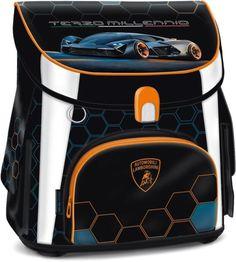 Lamborghini, Automobile, Lunch Box, Backpacks, Bags, Fashion, Car, Handbags, Moda